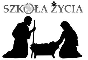 Photo small free nativity clipart 23