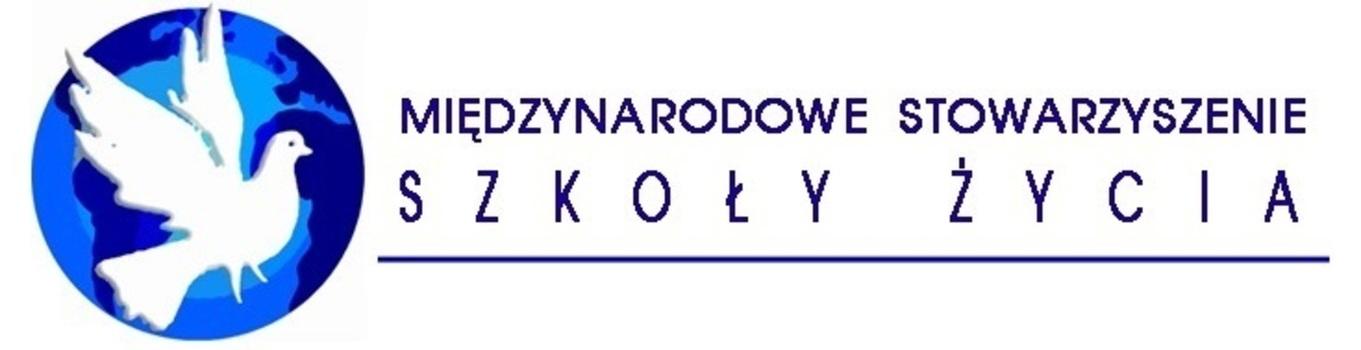 Photo large mssz logo