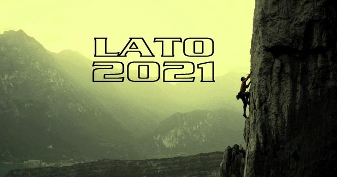Photo large lato 2021a