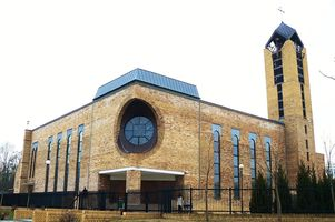 Photo small 1280px rusa district poznan church