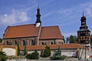 Photo small 800px kazimierz biskupi  ko%c5%9bci%c3%b3%c5%82 %c5%9bw. jana chrzciciela i pi%c4%99ciu braci m%c4%99czennik%c3%b3w   fotopolska.eu  277918
