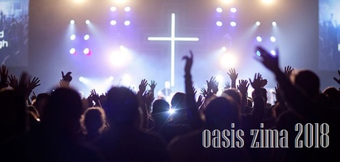Photo medium youthworship
