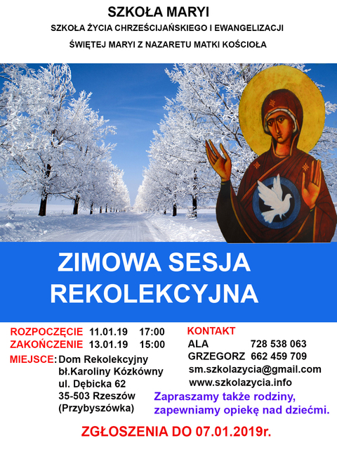 Photo medium szko%c5%81azima 2019