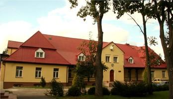 Photo small wozniakow dr
