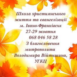 Photo small 22690276 905864489570854 1310043459 o