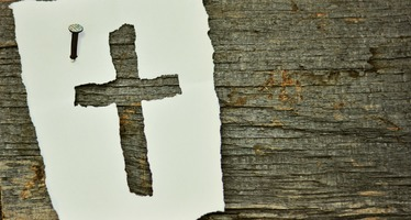 Photo small cross 3080144 1920