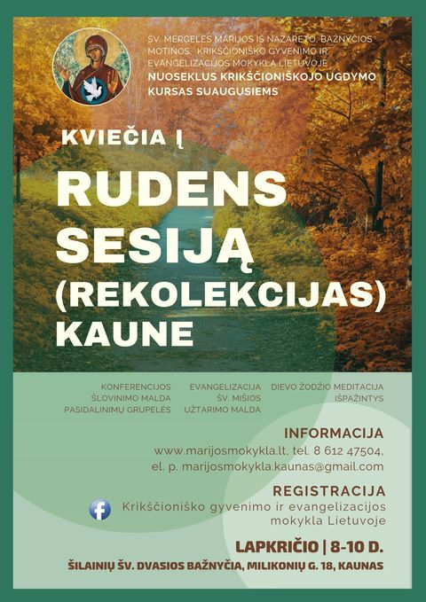 Photo medium kaunas mm rudens sesija rekolekcijos 1