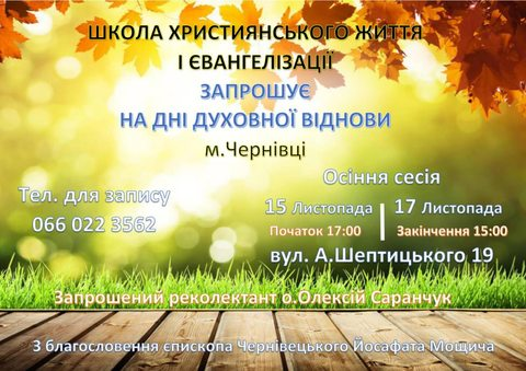 Photo medium img 44a68e758666af3b00d95741accc0145 v