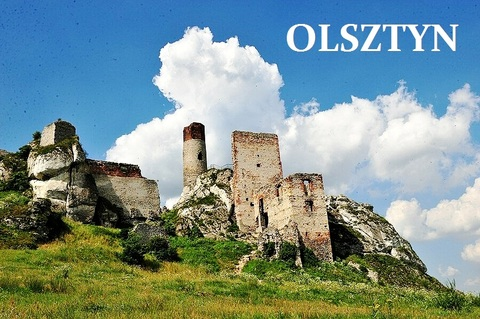 Photo medium olsztyn y