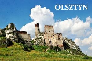 Photo small olsztyn y