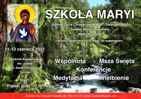 Photo medium plakat szkola projekt word wiosna21