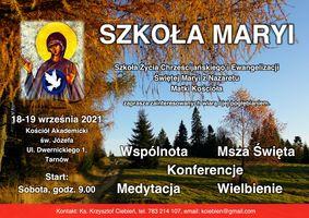 Photo small plakat szkola word jesien21a