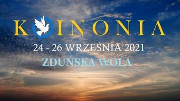 Photo small koinonia 2021ss