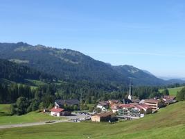 Photo small schullandheim 01